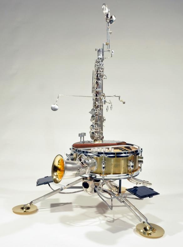 EAR1 SA-X Lander crop